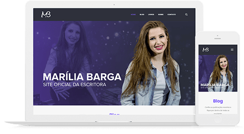 marilia-barga-site